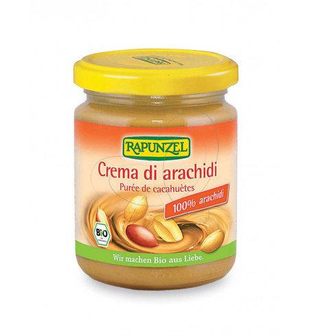 Peanut Butter 250g