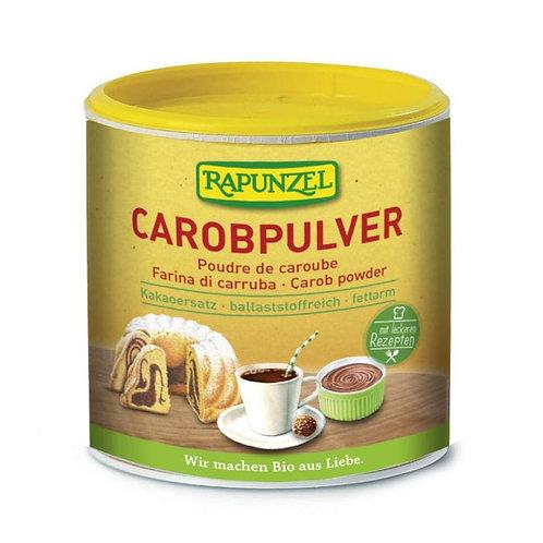 Carob Powder 250g