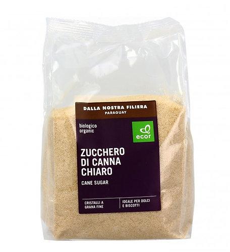 Cane Sugar 1kg