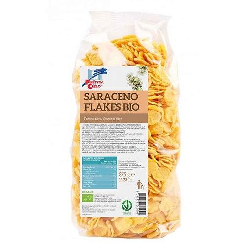 Buckwheat Flakes 375g