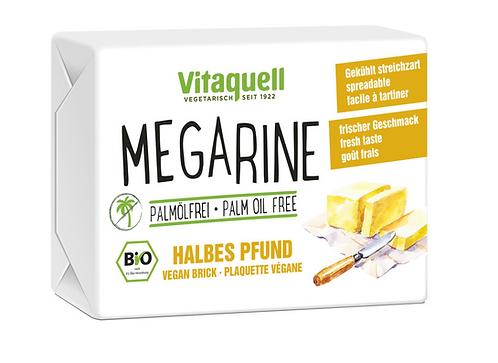 Vegetable Margarine 250g Vitaquell