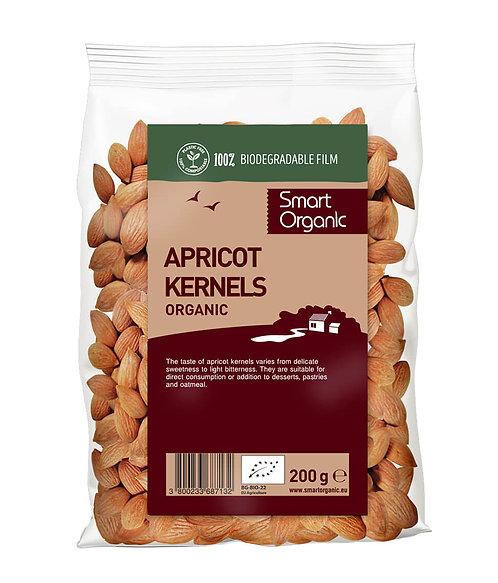 Apricot Kernels 200g