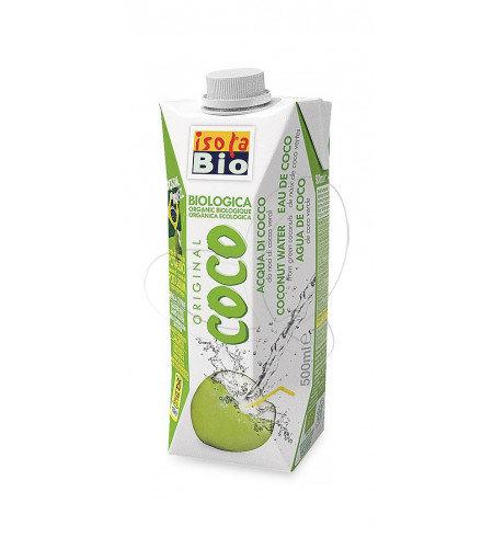 Coconut Water 500ml