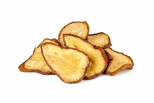 Pre-packed Dried Pears 70g