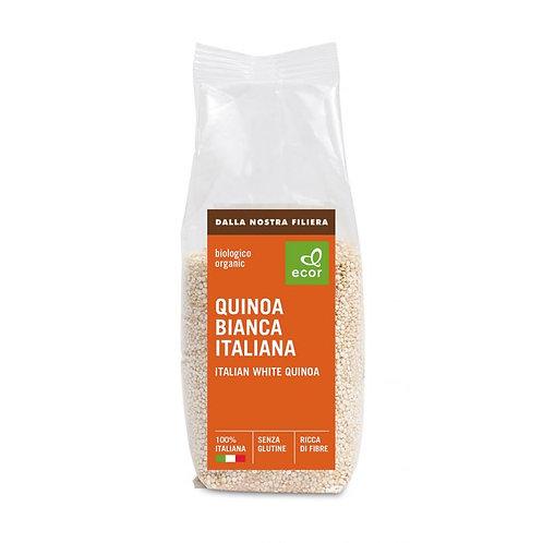 Italian White Quinoa 250g