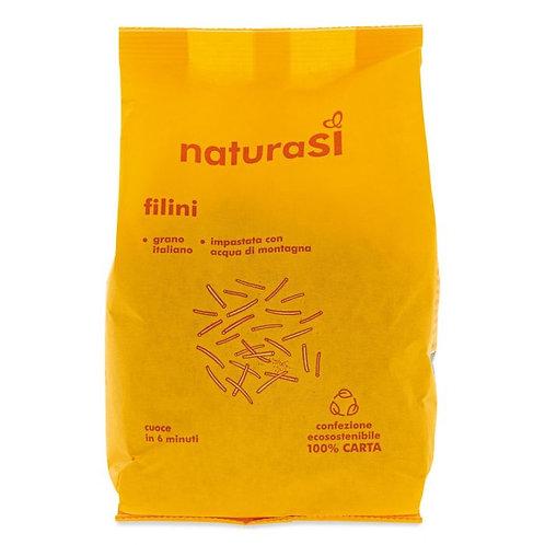 Durum Wheat Filini 500g NaturaSi