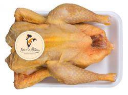 Whole Chicken x1.2kg