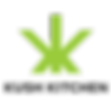 KKitchen_LogoWeb.webp
