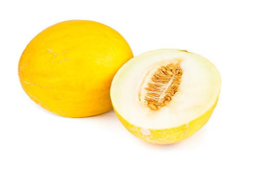 Melon Yellow Helios per Kg