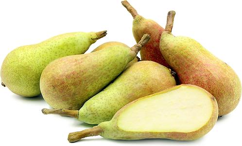 Pears Carmen per Kg
