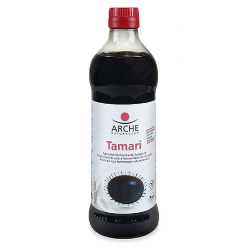 Tamari 500ml Arche