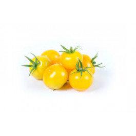 Tomatoes Cherry Round Yellow per kg