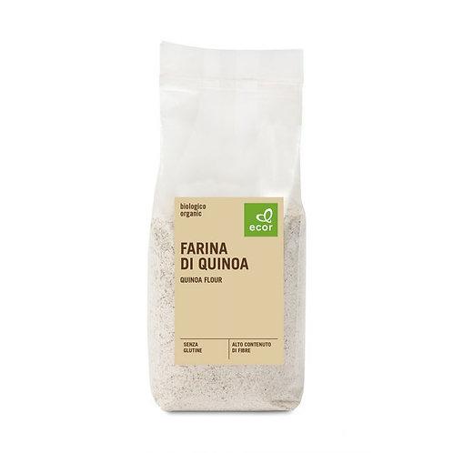 Quinoa Flour 350g