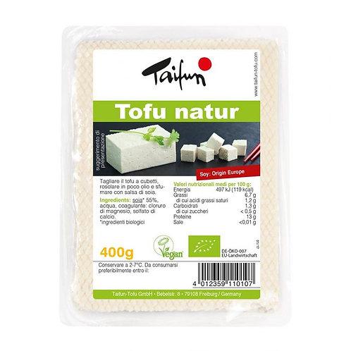 Tofu Natural Taifun 400g