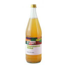 Apple Juice Demeter 1L
