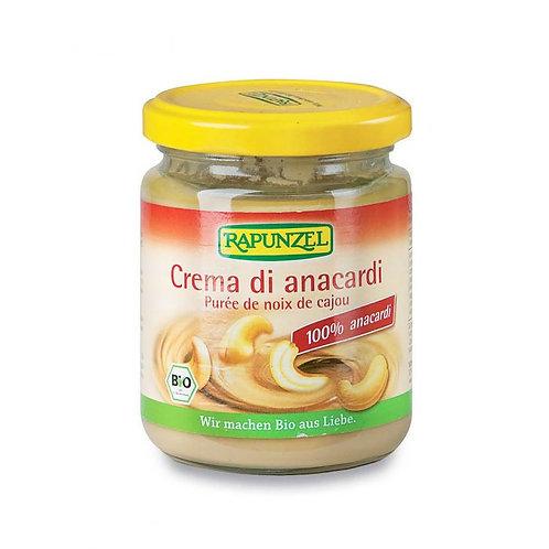Cashew Butter 250g