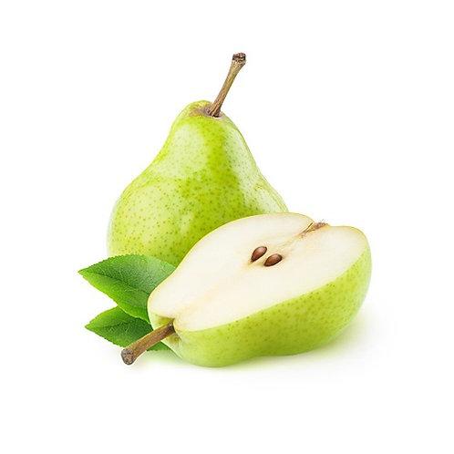 Pears Packam Demeter per kg