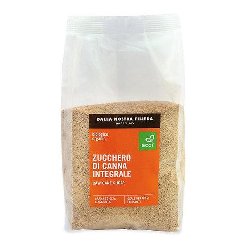 Brown Cane Sugar 1kg