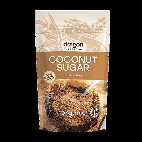 Coconut Sugar 250g Dragon Superfoods