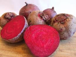 Precooked Beetroot - 400g
