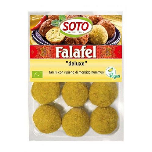 """Falafel """"Deluxe"""" 220g"""