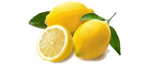 Lemon Impaccato Primofiore per kg