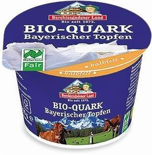 Quark 20% Low Fat 250g