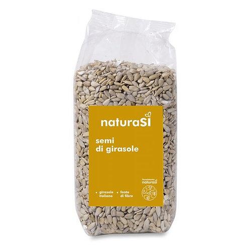 Sunflower Seeds 400G NaturaSi