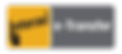 Interac_e-Transfer_logo_payments.png