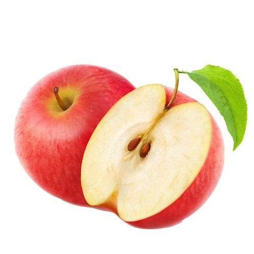 Apples Gala Demeter per kg