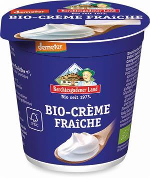 Cream Creme Fraiche 150g