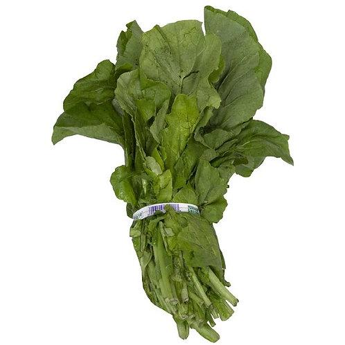 Turnip Greens - Cime di Rapa per Kg