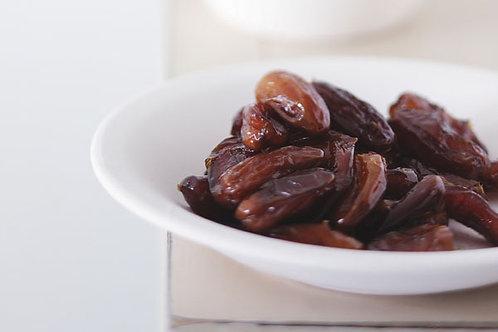 Dates Medjouls per kg