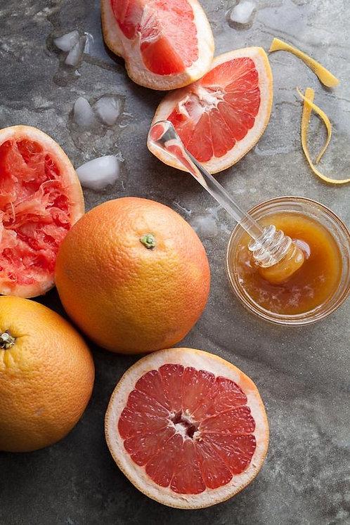 Grapefruit Pink Per kg