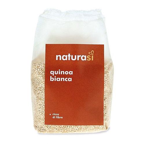White Quinoa 400g