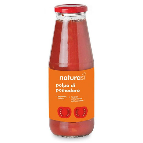 Tomato Pulp 690g