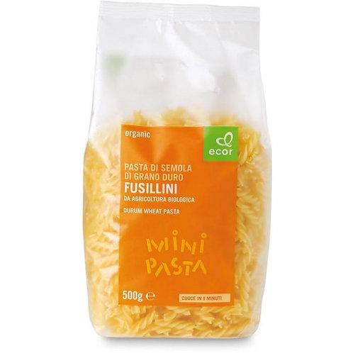 Durum Wheat Fusullini 500g