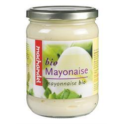 Mayonnaise 490g Machandel