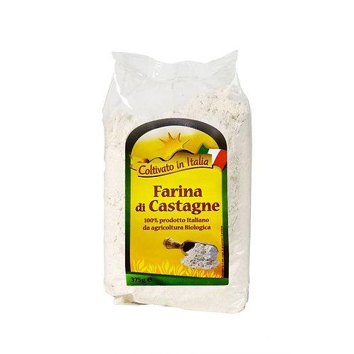 Chestnut Flour 375g