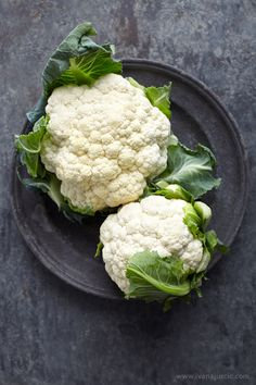 Cauliflower White per kg