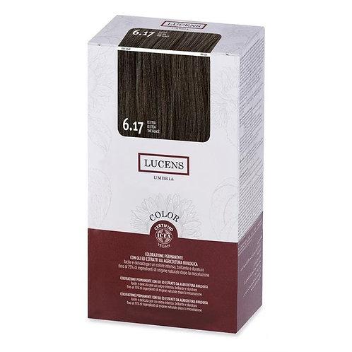 Tint Color 6.17 - Ice Tea 145ml