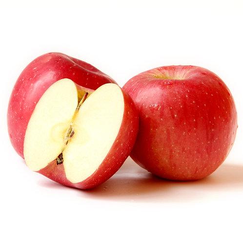 Apples Fuji per kg