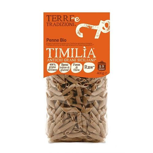 Timilia Penne 400g