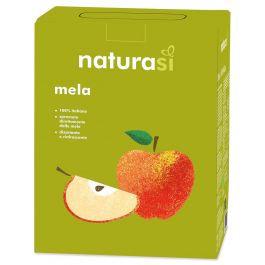Apple Juice - Bag in box 3L