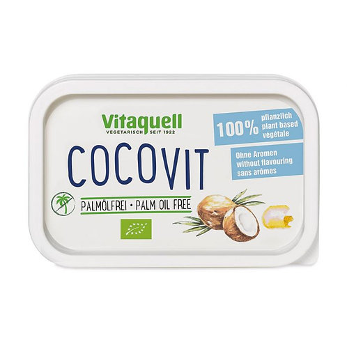 Coconut Margarine 250g