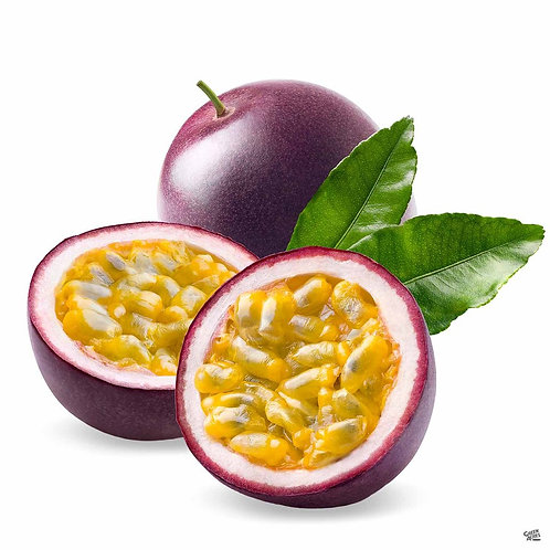 Passion Fruit Italy per Kg