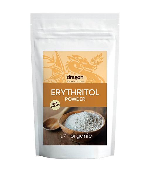 Erythritol Powder 250g