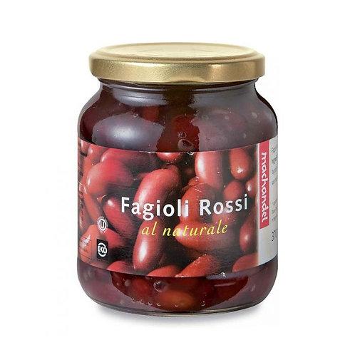 Red Beans In Brine 350g Machandel