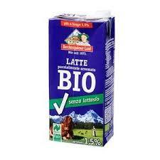 Fresh Lactose Free Semi Skimmed Milk 1.5% 1L
