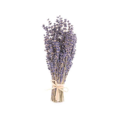 Dry Bunch Lavender 25gr